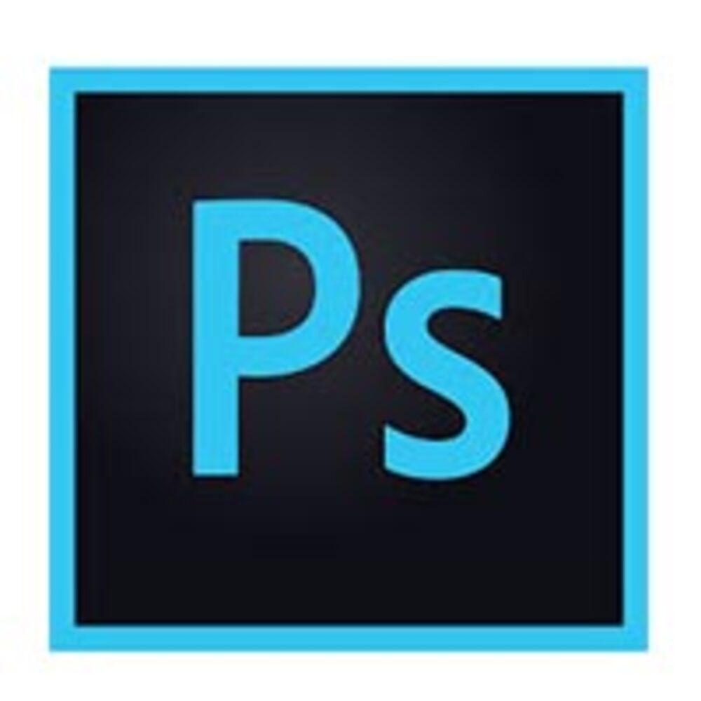 Design & Editing