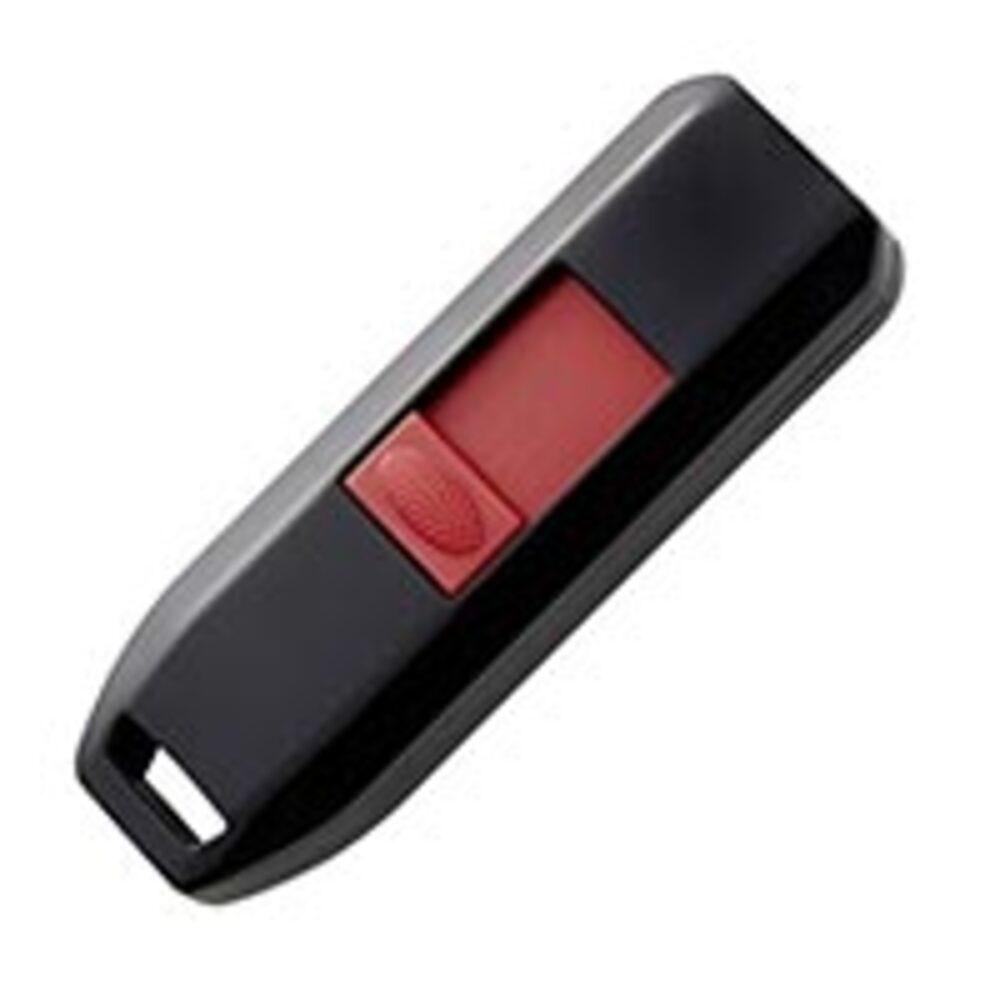 USBSticks