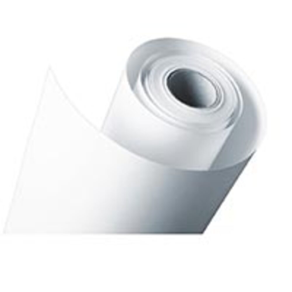Χαρτιά