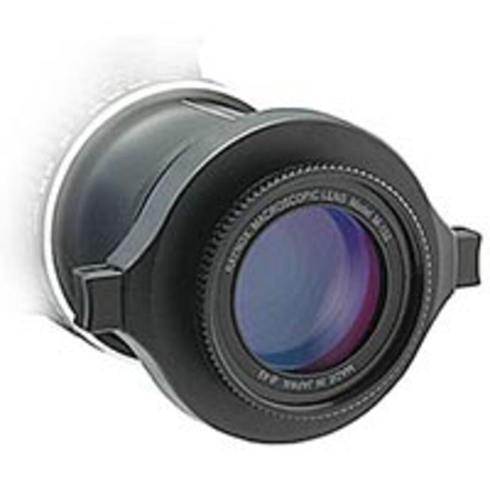 Lens Converters & Adapters